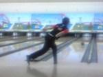 Iwa_p_throw