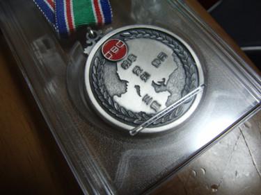Silver_medal_2