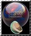 Brawhammerdazzle